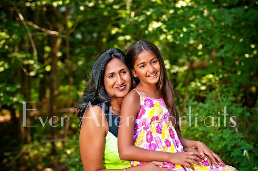 Family_Portraits_020