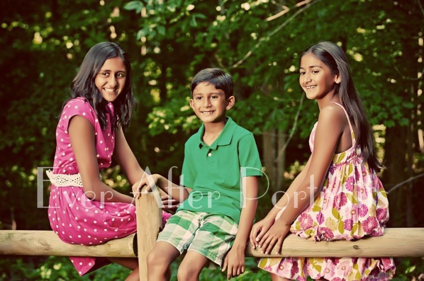 Family_Portraits_025