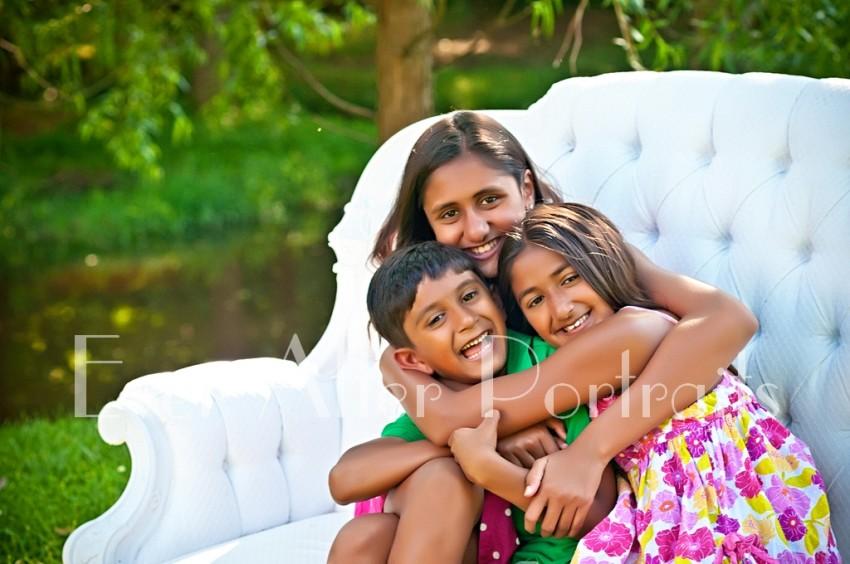Family_Portraits_026