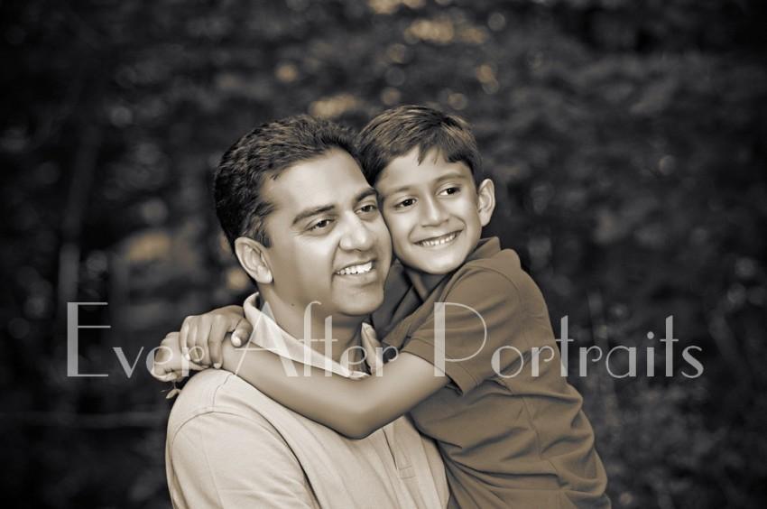 Family_Portraits_007