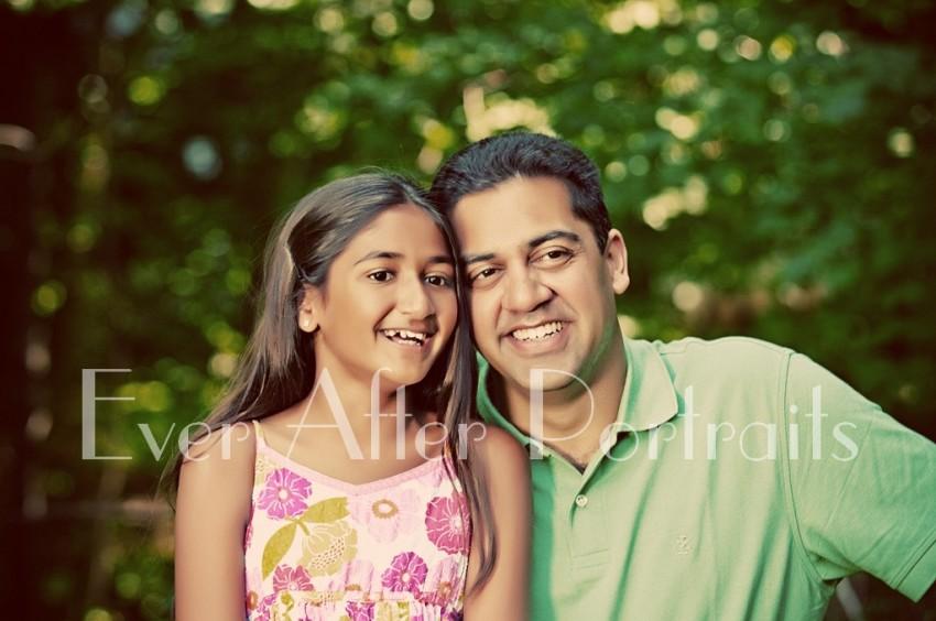 Family_Portraits_009
