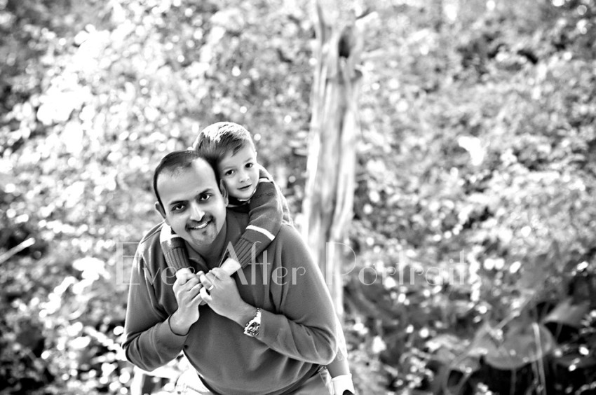 FATHER_DAUGHTER_SON_16