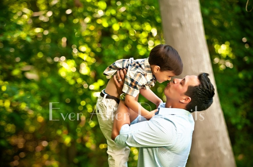 FATHER_DAUGHTER_SON_02