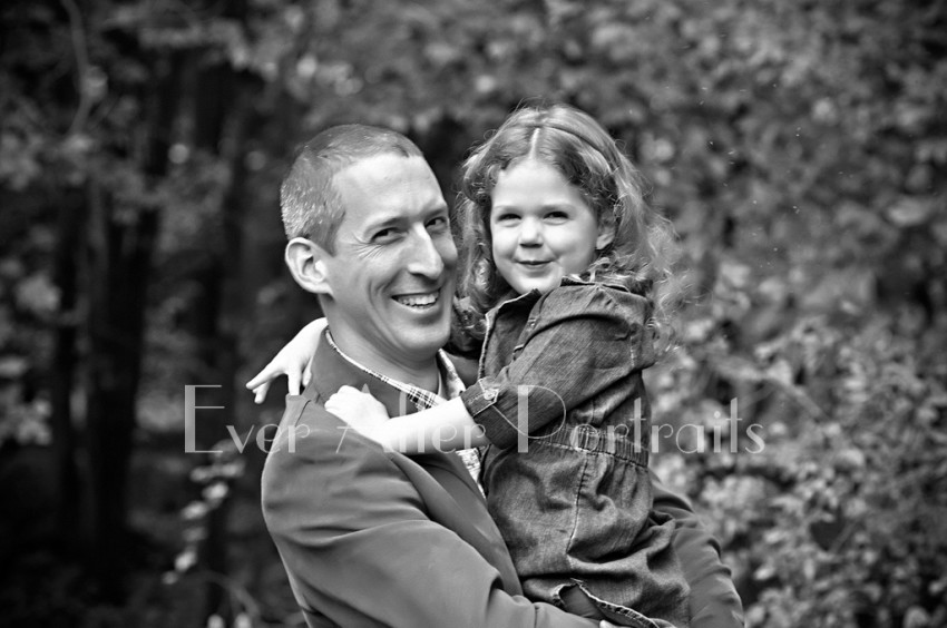 FATHER_DAUGHTER_SON_07