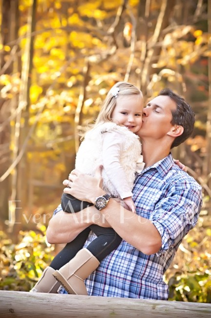 FATHER_DAUGHTER_SON_09
