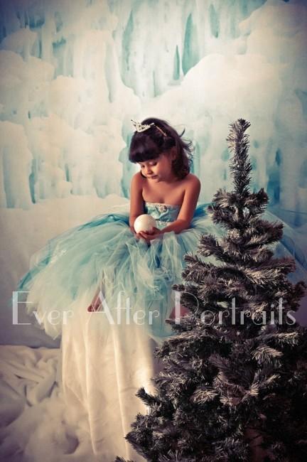 Frozen_Inspired_010