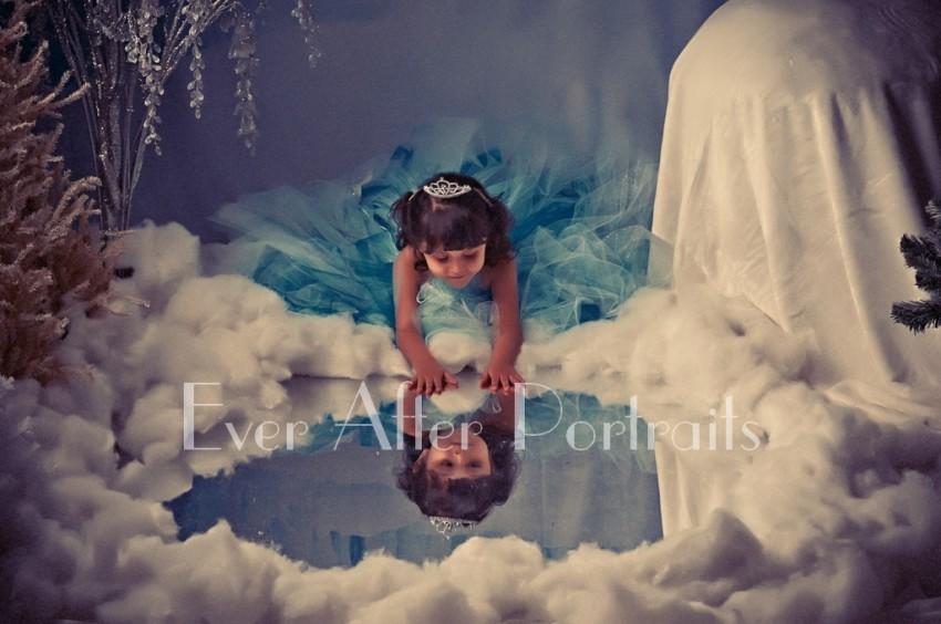 Frozen_Inspired_012