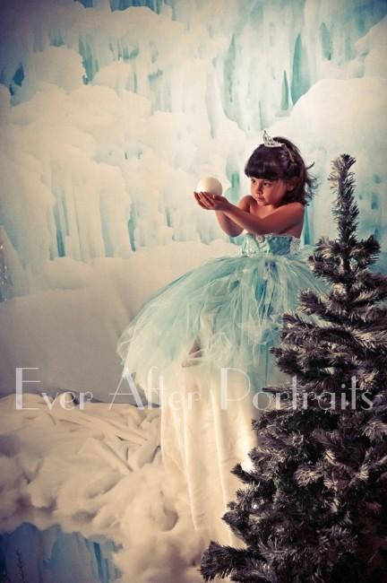 Frozen_Inspired_014