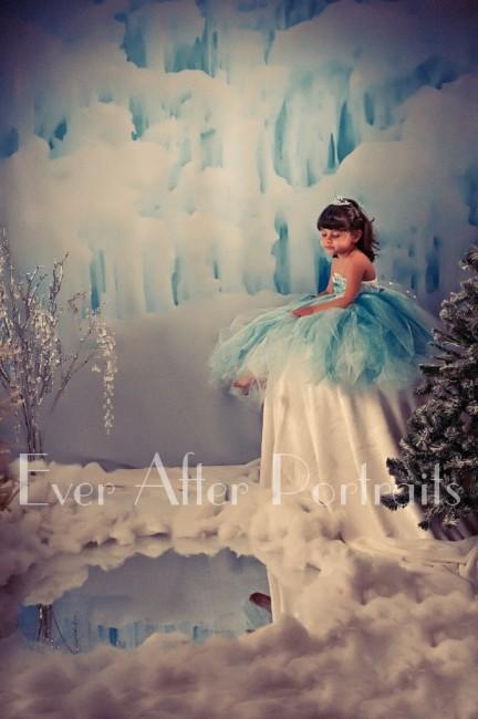 Frozen_Inspired_004