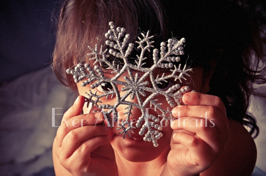 Frozen_Inspired_001