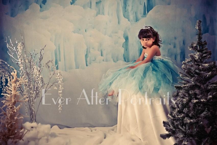 Frozen_Inspired_009