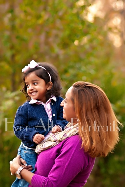 MOTHER_DAUGHTER_12
