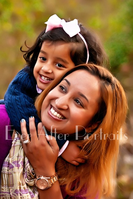 MOTHER_DAUGHTER_02