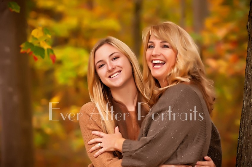 MOTHER_DAUGHTER_22