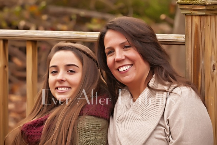MOTHER_DAUGHTER_24