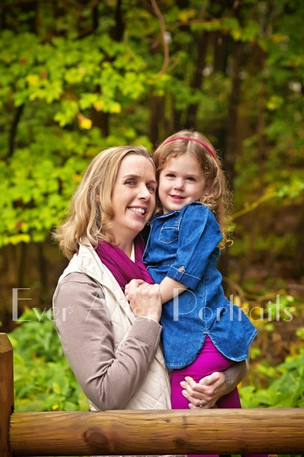 MOTHER_DAUGHTER_25