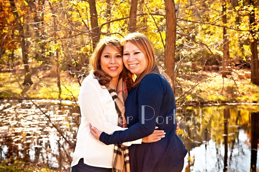 MOTHER_DAUGHTER_26