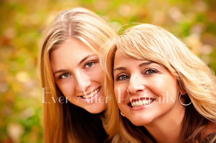 MOTHER_DAUGHTER_33