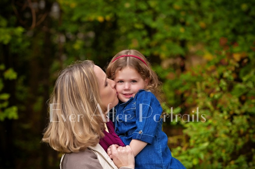 MOTHER_DAUGHTER_35
