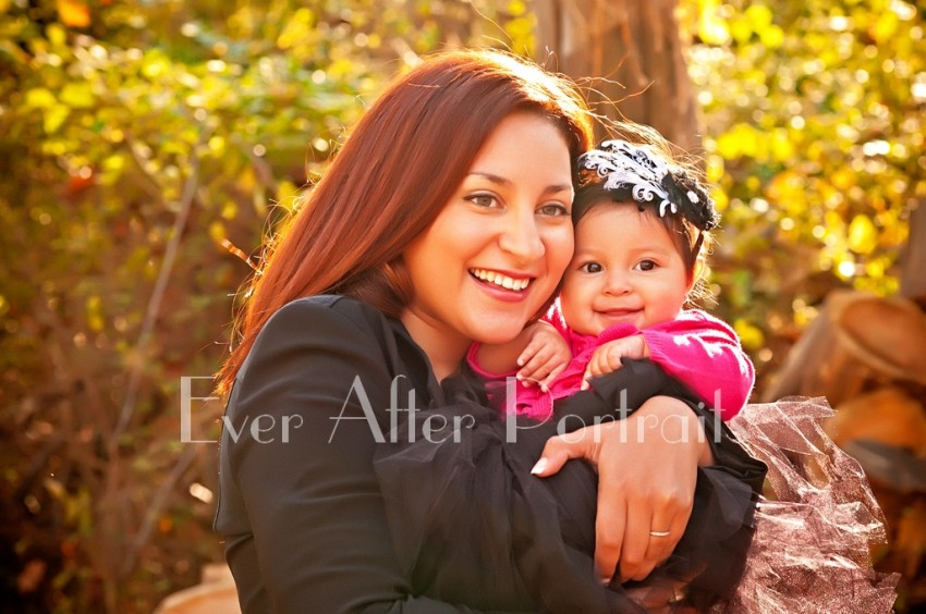 MOTHER_DAUGHTER_36