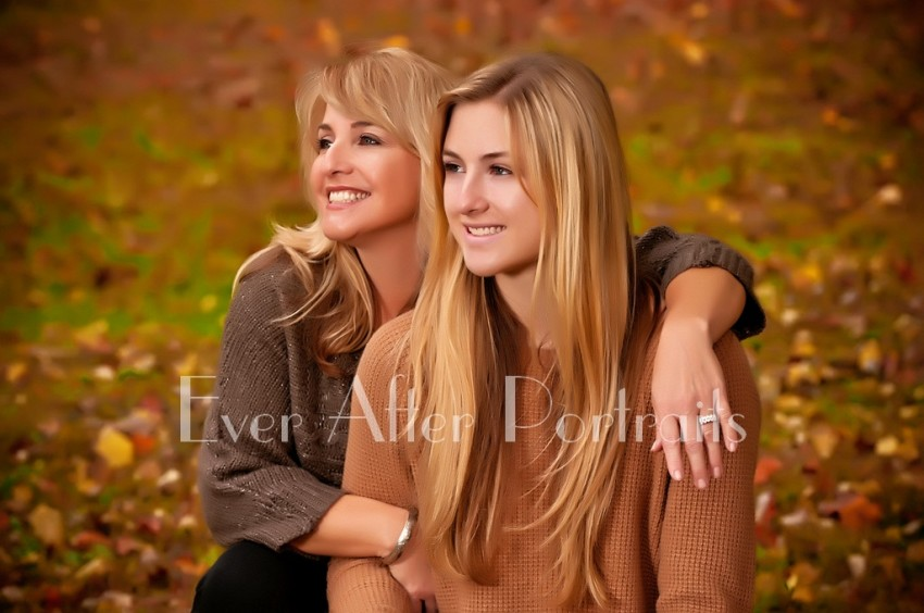 MOTHER_DAUGHTER_07