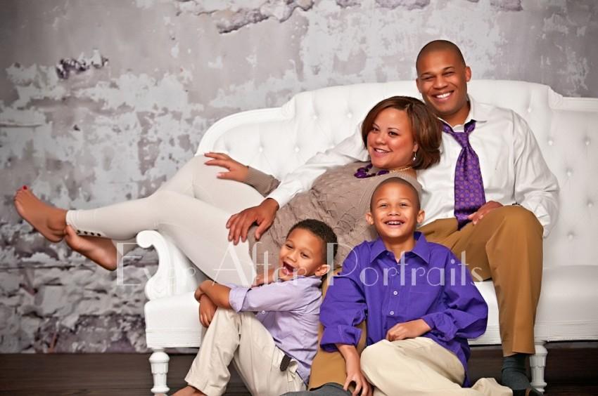 best family photographer northern virginia