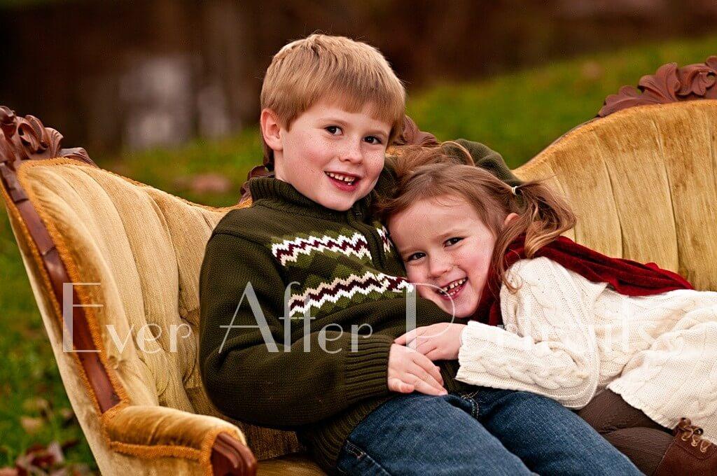 sterling va family photographer portraits