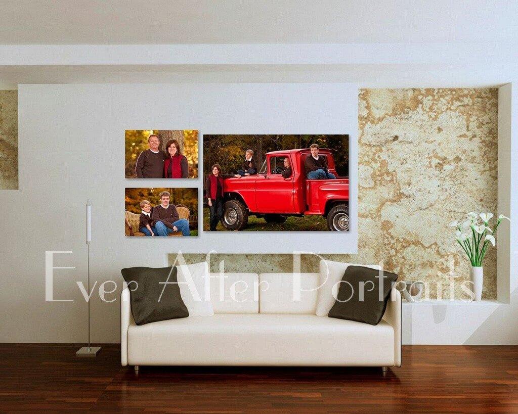 professional photographer leesburg va family photographer family portraits