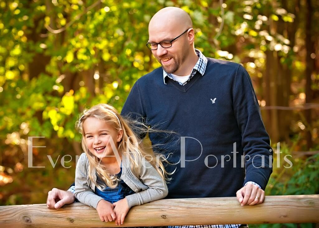 best family photography Northern VA