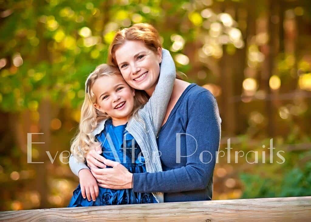 best Northern VA family photographers