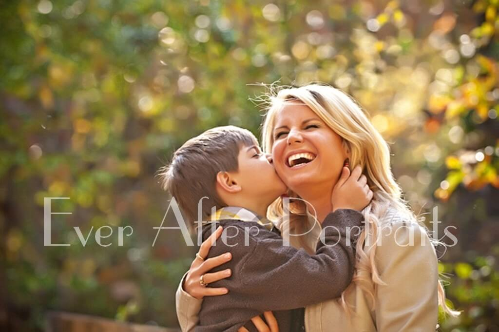 best northern va family photographer
