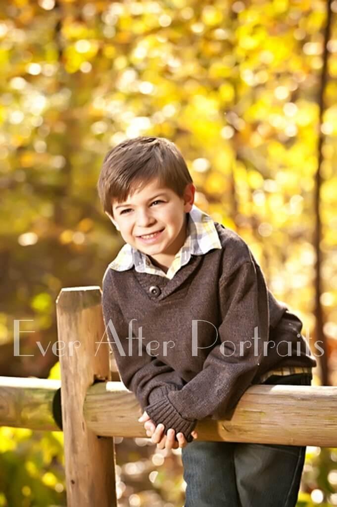 middleburg va family photographer