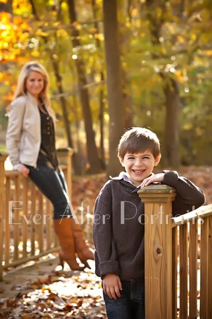 mclean va family photographer