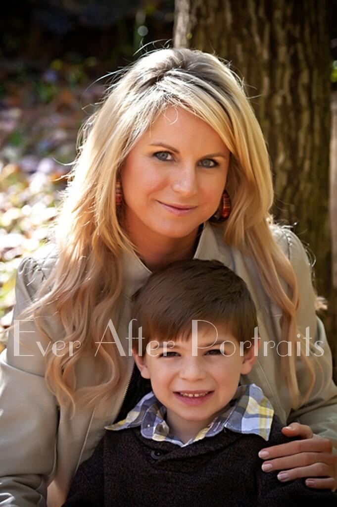 Lansdowne va family photographer