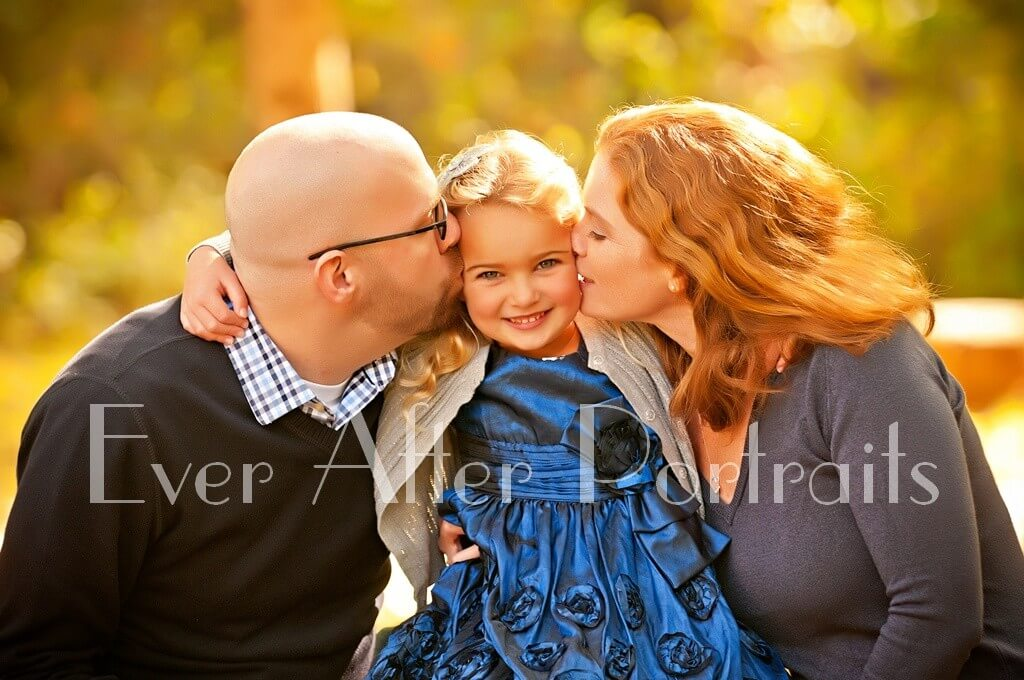 Ashburn VA Family Photographer Things Your Photographer Wishes You Knew