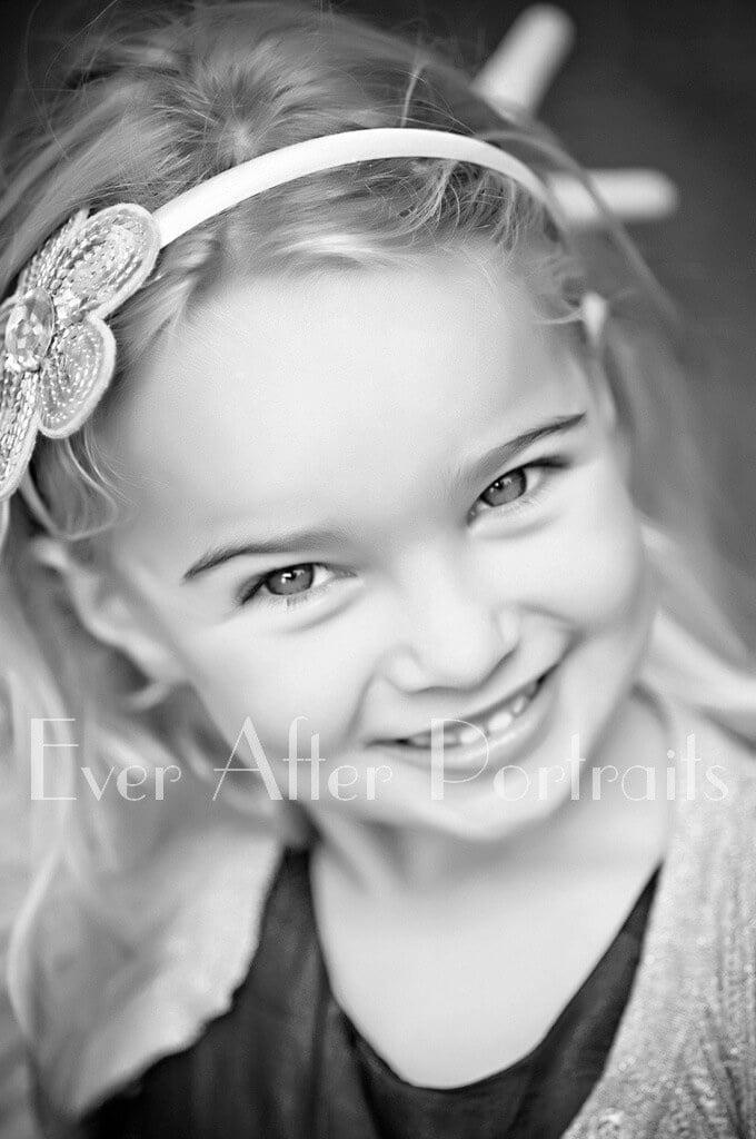 little girl northern va middleburg family photographer