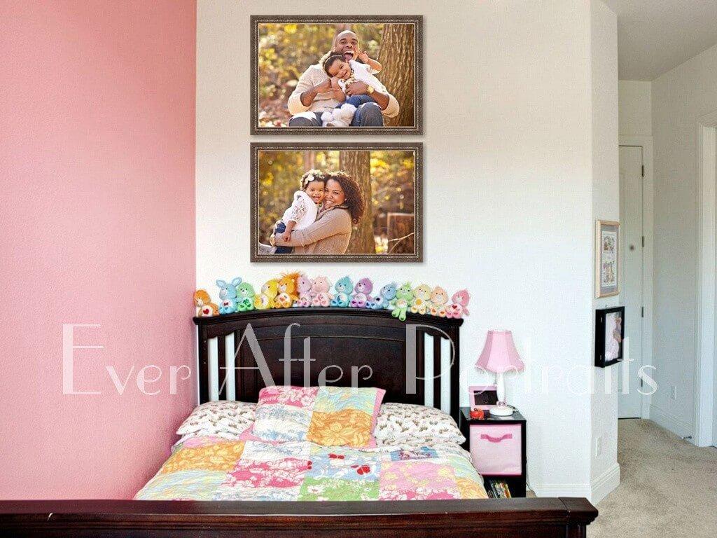 dulles va family photographer