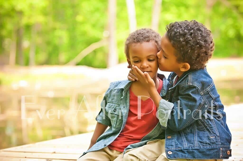 best family photographers northern virginia