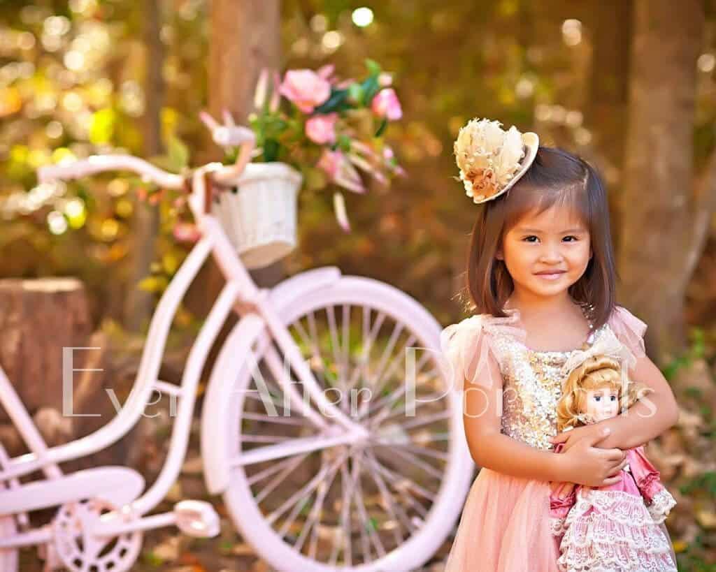 portrait photography studio children family photographer