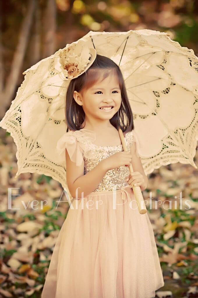 portrait photography studio family photographer ashburn va