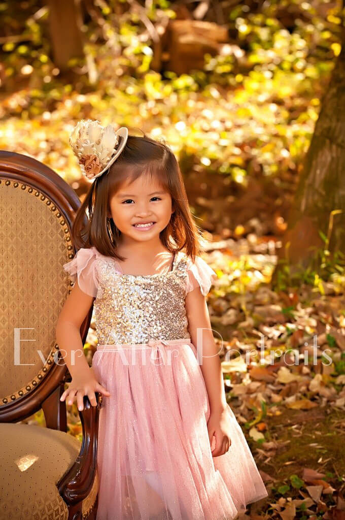 child photographer northern virginia
