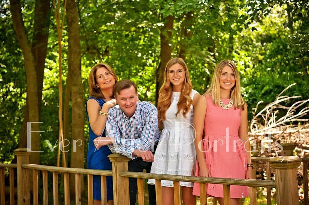 leesburg va family photographer
