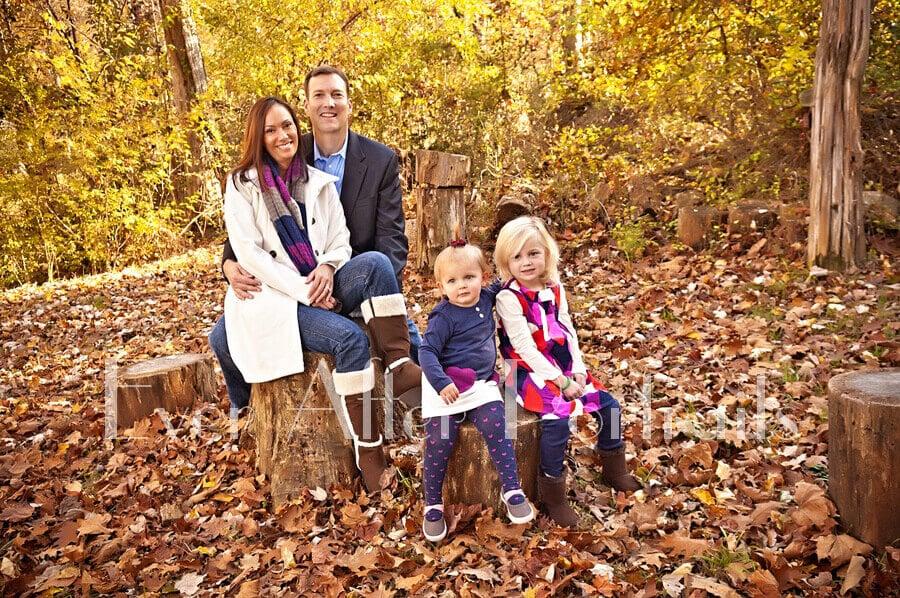 portrait studio family photographer lansdowne va