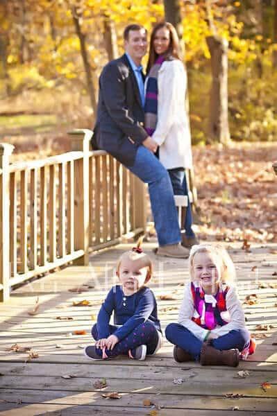 family photographer lansdowne va portrait studio