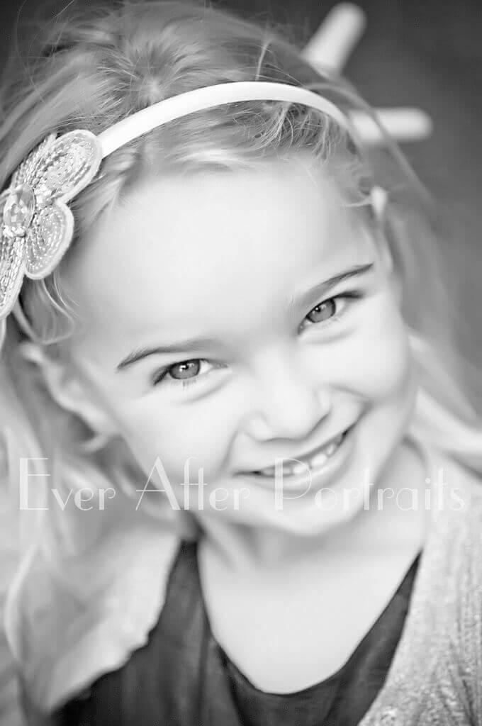 middleburg va family photographer portrait photography