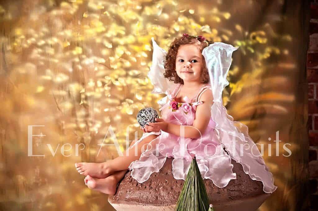 best child family photographer northern va