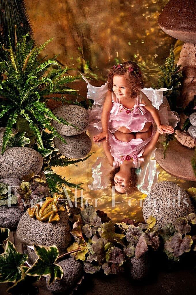 northern virginia family photographer best childrens portraits