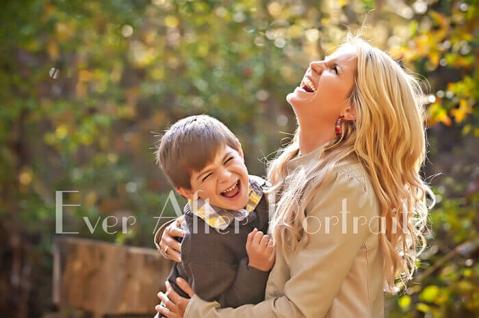 08-professional-photographer-mother-son-family-photographer