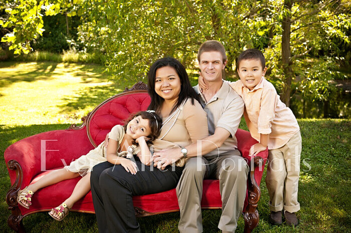 09-professional-photographer-family-of-four
