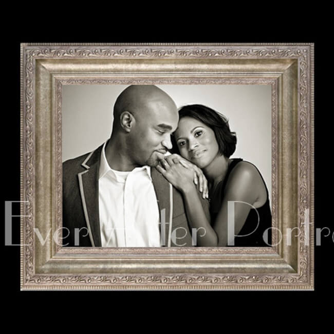 Portrait_Photography_Studio_Sterling_VA_006